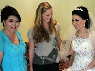 Star 1: Die Braut