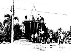 P1130640