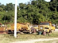 P1150662