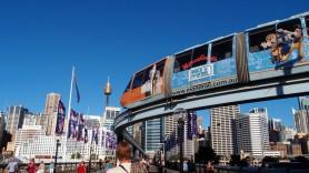 Voll 70er: Die überraschend kurze Monorail-Bahn